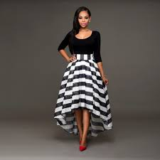 online get cheap maternity clothes spring aliexpress com