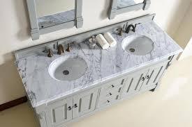 100 overstock bathroom vanities kennesaw ga home doors