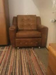 roller sessel möbel gebraucht kaufen ebay kleinanzeigen