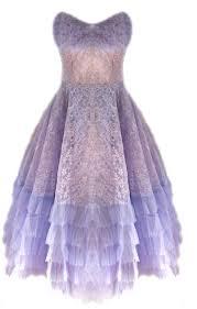 lola u0027 lilac pastel purple 1950s tulle prom dress size 10 www