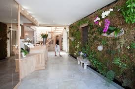 chambre d hote les portes en ré book chambres d hôtes des portes in les portes en re hotels com