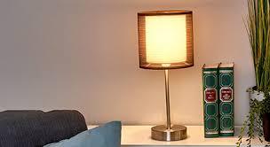 wohnzimmerlen beleuchtung fürs wohnzimmer lenwelt at