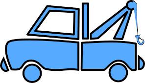 100 Tow Truck Insurance Louisiana Policy Autoinsurancelakecharlesco