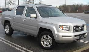 File:Honda.Ridgeline.jpg - Wikimedia Commons Used 2006 Honda Ridgeline Rt Awd Truck For Sale 33567b Is The 2017 A Real Street Trucks Wikipedia 2015 Pickup Acty 2002 Best Price For Sale And Export In Japan 1990 Sdx Pick Up Flat Bed Kei Mini Youtube Rtl 4x4 34002a Crv Lx Suv 45129 2014 Price Photos Reviews Features Cars Suvs Sterling Craigslist Yakima By Owner Ford F150