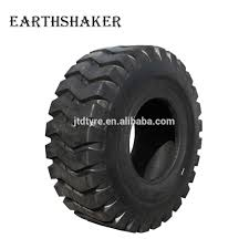 35/65-33 Otr Tires Loader Truck Tyre With Good Quality - Buy 35/65 ... Biggest Tires For Your Gwagen Viking Offroad Llc All Elements Auto And Marine Wichita Ks Trailer Wheel 33 125r20 On Fuel Octane 20x9 Ram Rebel Forum New 17 Rr2 W At Toyotatacoma 19972016 F150 Offroad 3312518 Work Stock Truck Nissan Titan 85 Toyota 44 With Inch Tires Rear Lift Shackles Build Car Rims And Rim Wraps For Cars Batman Tacoma Leveled On Rrw Rr2v Wheels Rbp Youtube High Lifter Forums