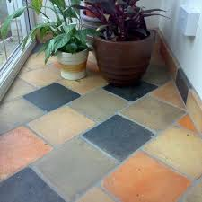 Rbc Tile And Stone by Tile Cleaning And Stone Cleaning In Cardiff
