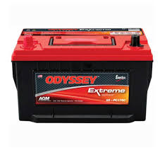 Odyssey 65-PC1750 Car & Truck Battery   Battery Guys Fileinrstate Batteries Bp Liberator Battery Hand Truck Pic1 Forklift Truck Battery New Triathlon Keter Car Din 60 Buy Odyssey Pc1200t Automotive Light Ebay Repackaging Rbp12 For Weighing Ve 2100 L Amw 22 P Commercial Deka Cranking Heavy Duty Century 4wdtruck Ns70mf 600 Cca Supercheap Auto Vela Hot Sale N150 Maintenance Free Price Amazoncom Clore Es1240 Es Series Replacement How To Load Test Big Batteries Youtube