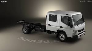 Mitsubishi Fuso Canter 815 Wide Crew Cab Chassis Truck 2016 3D Model ... Iveco Trakker 380 4x2 Chassis Cab 20 Units Chassis Trucks 8956 2005 Intertional 7300 4x4 Cab And Chassis 194754 Chevy Truck Roadster Shop Damaged Lvo Fm No 3621 For Sale 2011 Freightliner M2 112 For Sale 377015 Miles Mercedesbenz Atego 1530 Mcab 2013 3d Model Hum3d Steyr 32s39 Truck Parts Cab From Bulgaria Buy Used 4300 Durastar Truck For Sale In 2007 Mack Granite Cv713 Auction Or Mercedesbenz Antos 1833l