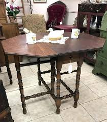 Antiques Grand Rapids Mi Imperial Furniture Company Co Table Antique Craigslist Michigan