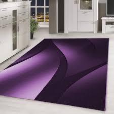 alle teppiche violett zum verlieben wayfair de