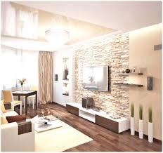 tapeten ideen wohnzimmer grau caseconrad