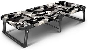Recliner Break Lunch Office Folding Flatbed Fortified Camo ... Gocamp Xiaomi Youpin Bbq 120kg Portable Folding Table Alinium Alloy Pnic Barbecue Ultralight Durable Outdoor Desk For Camping Travel Chair Hunting Blind Deluxe 4 Leg Stool Buy Homepro With Four Wonderful Small Fold Away And Chairs Patio Details About Foldable Party Backyard Lunch Cheap Find Deals On Line At Tables Fniture Lazada Promo 2 Package Cassamia Klang Valley Area Banquet Study Bpacking Gear Lweight Heavy Duty Camouflage For Fishing Hiking Mountaeering And Suit Sworld Kee Slacker Campfishtravelhikinggardenbeach600d Oxford Cloth With Carry Bcamouflage
