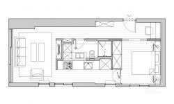 2011 open range rv floor plans floor plans and flooring ideas