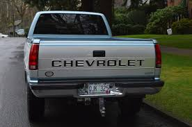 1989 Chevy Silverado K2500 Extended Cab 4x4 Long Bed 5.7 V8 Only ... New Used Chevrolet Dealer In Akron Near Cleveland Oh Vandevere Crew Cab Trucks Old Chevy For Sale 1992 Gmc Sierra C1500 For Sale At Gateway Classic Cars Stl Youtube 89 Silverado 350 Ss Affordable Colctibles Of The 70s Hemmings Daily K20 4x4 Twin Turbo Cummins Swap Tons Pics 1989 S10 Pickup 14 Mile Drag Racing Timeslip Specs 060 Chevy Ck1500 Custom Nascar Tribute Lowered Slammed Greyweather Productions 1500 Pickup Truck Item F7323 So Chevy Silverado K3500 Dually