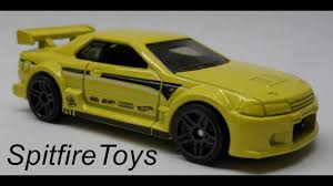 Hot Wheels Gran Turismo Star Wars Carships Night Burnerz Trucks 5 ... Honda Civic 2012 Si Like Pinterest Civic Details Zu Matchbox 13 13d Dodge Wreck Truck Police Tow Hot Wheels 2018 70th Anniversary Set Ebay 2016 Ford F750 Tonka Dump Truck Brings Popular Toy To Life 2015 Hess Fire And Ladder Rescue On Sale Nov 1 Unboxing Toys Reviewdemos Fast Furious Remote Control Silver Custom Escort Wagon Diecast Customs 164 Scale Amazoncom S2000 Exclusive 1997 State Road Rippers Scratch It Sound Light Pickup Cars Trucks Amazoncouk