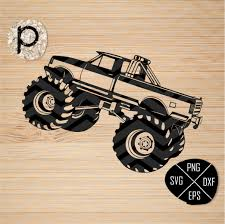 Monster Trucks SVG File*Monster Truck Clipart,eps,dxf,png,jpg ... Monster Truck Xl 15 Scale Rtr Gas Black By Losi Monster Truck Tire Clipart Panda Free Images Hight Pickup Clipart Shocking Riveting Red 35021 Illustration Dennis Holmes Designs Images The Cliparts Clip Art 56 49 Fans Jam Coloring Muddy Cute Vector Art Getty Coloring Pages Of Cars And Trucks About How To Draw A Pencil Drawing