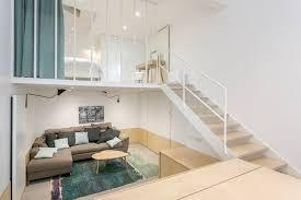 101 St Germain Lofts Amazing Loft In Saint Des Pres For Rent In Paris Ile De France France
