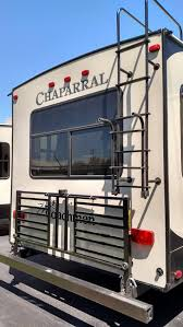2017 Coachmen Chaparral Lite 29RLS Fifth Wheel Carthage, MO Mid ... All American Truck Auto Parts Used Car Inventory Cars Made In America Ford Falls Off The Latest List Toyota Wins 2013 Palomino Bronco Bronco 800 Camper Carthage Mo Mid 1996 Kenworth W900l Stock 11157 Suspension Mic Tpi 2017 Coachmen Chaparral Lite 29rls Fifth Wheel Cascadia Daimler Volvo Vn670 Overview Youtube Mats 2018 1997 F350 44 Holmes 440 Wrecker Tow Truck Truck Photos Day 1 Of 2014 Midamerica Trucking Show Ordrive 2012 Trend