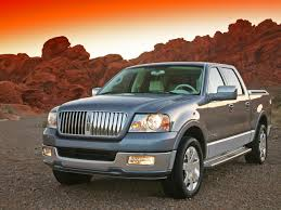 2006 Lincoln Mark LT   Cars: Lincoln   Pinterest   Lincoln Mark Lt ... Edgepa 2006 Lincoln Mark Lts Photo Gallery At Cardomain Lt Photos Informations Articles Bestcarmagcom Lt Miner Motors Pickup F147 Kansas City 2013 Used For Sale In Buford Ga 30518 Ar Motsports Image 2 Of 46 Supercrew Pickup Truck Item E5585 S Lincoln Mark 18 5ltpw516fj22259 White On Tx Ft Auction Results And Sales Data