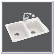 swanstone kitchen sinks menards kitchen set home furniture