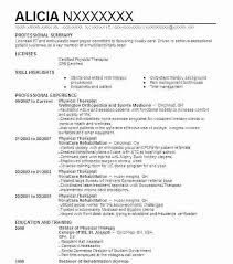 Resume Examplesmental Health Therapist With Mental Examples 8 Free Healthcare Templates Professional