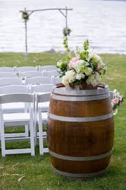Country Curtains Rochester Ny by Rochester Wedding Rentals Reviews For Rentals
