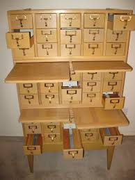 library bureau price guide vintage furniture vintage library card catalog bureau