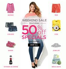 Kohls 30 Off Coupon Code And Free Shipping Deals From Kohls ...