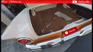 How To Make A Custom Trunk Of Ford Fairlane Auto Upholstery - YouTube All Masters Tramissions 12998 Nw 42nd Ave Opa Locka Fl 33054 Winners National Association Of Show Trucks Joe Frazier Joefrazier904 Twitter 1953 Chevy Truck Interior Door Pinterest Miami Star Truck Parts Accueil Facebook World 6300 84th 33166 Ypcom Mega Bloks 9770 Pro Builder Harley Davidson Road King Ebay Meca Chrome Accsories 10 Photos Auto Supplies