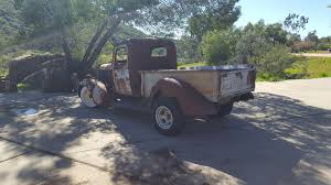 1937 Dodge Pickup Parts - Cars For Sale - Antique Automobile Club Of ... 1954 Dodgetruck Dodge Dt5485c Desert Valley Auto Parts 7981 Truck Manuals On Cd Detroit Iron Used Luxury 1972 72dt4073c 2003 Ram 1500 Quad Cab 4x4 47l V8 45rfe 2500 Performance Upgrades At 2018 Cars Wrecking For 1994 44 Midnight Auction Results And Sales Data 2009 Online Delightful 2005 Dakota Pickup Van Diagram Electrical Wiring Diagram Studioyus
