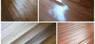Hardwood Floor Cupping And Crowning by What Is Cupping In Wood Floors Esb Flooring