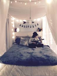 Diy Room Decor Ideas For Small Rooms Check My Other Home Videos Bedroom