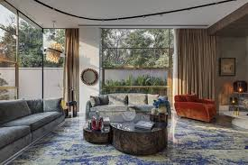 104 Zz Architects Goodhomesindia On Twitter A Bengaluru Home That Is Heavily Inspired By Contemporary Tropical Architecture By Krupa Zubin Krupa Zubin And Zubin Zainuddin Zubin Zainuddin Of Architect Https T Co Lghanykyif