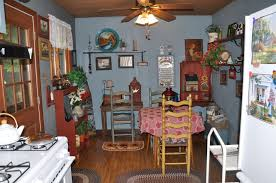 Full Size Of Kitchenimpressive Country Kitchen Wall Decor Ideas In A Manufactured Home 6