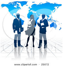Business Clip Art Free Images