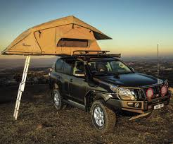 ARB Series III Simpson Roof Top Tent W/ Annex - 803804 - Free ... Wild Coast Tents Roof Top Canada Mt Rainier Standard Stargazer Pioneer Cascadia Vehicle Portable Truck Tent For Outdoor Camping Buy 7 Reasons To Own A Rooftop Roofnest Midsize Quick Pitch Junk Mail Explorer Series Hard Shell Blkgrn Two Roof Top Tents Installed On The Same Toyota Tacoma Truck Www Do You Dodge Cummins Diesel Forum Suits Any Vehicle 4x4 Or Car Kakadu Z71tahoesuburbancom Eeziawn Stealth Main Line Overland