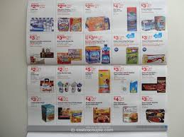 Costco Coupon Photo Cards / Dr Scholls Coupons Printable 2018 Costco Coupon August September 2018 Cheap Flights And Hotel Deals Tires Discount Coupons Book March Pdf Simply Be Code Deals Promo Codes Daily Updated 20190313 Redflagdeals Coupon Traffic School 101 New Member Best Lease On Luxury Cars Membership June Panda Express December Photo Center Active Code 2019 90 Off Mattress American Giant Clothing November Corner Bakery Printable Ontario Play Asia