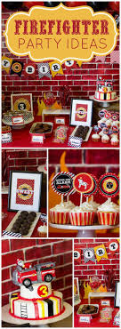 10 Awesome Boy Birthday Party Ideas I Love This Week - Spaceships ... Fire Truck Birthday Banner 7 18ft X 5 78in Party City Free Printable Fire Truck Birthday Invitations Invteriacom 2017 Fashion Casual Streetwear Customizable 10 Awesome Boy Ideas I Love This Week Spaceships Trucks Evite Truck Cake Boys Birthday Party Ideas Cakes Pinterest Firetruck Decorations The Journey Of Parenthood Emma Rameys 3rd Lamberts Lately Printable Paper And Cake Nealon Design Invitation Sweet Thangs Cfections Fireman Toddler At In A Box