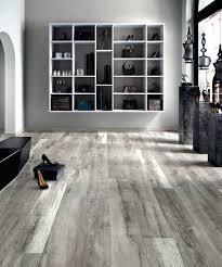 tiles porcelain wood tile bathroom floor porcelain wood look