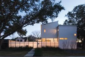 104 Residential Architecture Magazine Slideshow Houston S Five Best Architects Houstonia