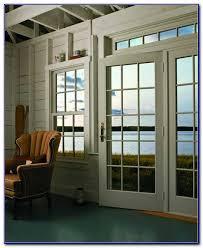 Andersen 200 Series Patio Door Hardware by Andersen 200 Series Patio Door Screen Patios Home Decorating