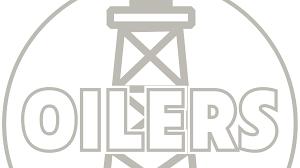 Okotoks Minor Hockey Association Website By RAMP InterActive
