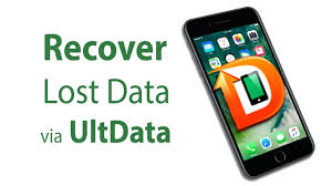 data recovery iphone – wikiwebdir