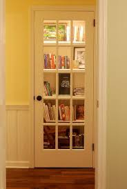 best 25 closet library ideas on library in home ikea