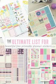 Ultimate List Of 1