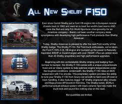 Shelby - Tuscany | Denny Andrews Ford Shelby F150 Super Snake 750hp Supercharged Overview And Driving Ford Mustang Gt500 Beta V10 Mod Euro Truck Simulator 2 Mods 2017 750hp 50 V8 Youtube 1966 Ford Cs500 Shelby Racing Support F204 Kissimmee 2015 2008 Super Snake 22 Inch Rims Truckin Magazine Dreamworks Motsports Tuscany Cobra For Sale In Greater Vancouver Bc New Trucks Indiana Ewalds Venus Capital Raleigh Nc 2018 Americas Best Fullsize Pickup Fordcom