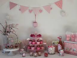 10 conseils pour organiser un chouette anniversaire à domicile