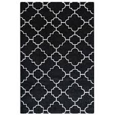 teppichläufer brücke flur modern marokko muster 7410 80x150