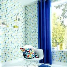 papier peint castorama chambre castorama papier peint chambre le papier peint confirme sa