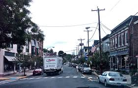 Clinton, New Jersey - Wikiwand Budget Truck Rental Reviews Uhaul Faq 11 Foot 8 Car Montclair Enterprise Rentacar Drivers For Hire We Drive Your Anywhere In The Moving Companies Comparison Ryder Celebrates Opening Of Maintenance Facility Berks Wfmz Review New Used Isuzu Fuso Ud Sales Cabover Commercial Penske Box Truck Sale Ohio Youtube